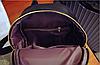 Маленький рюкзак для девушки , фото 3