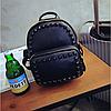 Маленький рюкзак для девушки , фото 4
