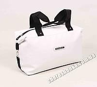 Женская сумка D1503 #3