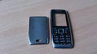 Корпус  Nokia E51 б/у .