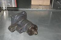 Привод гидронасоса НШ-32 СМД-31 31А-26с2