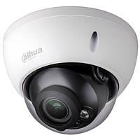 Видеокамера уличная Dahua HAC-HDBW1200RP-VF