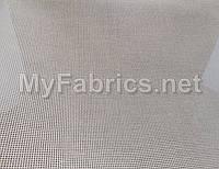 Ткань канва для вышивания