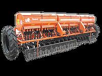 Сеялка зерновая СЗ 5.4, СЗФ-5400