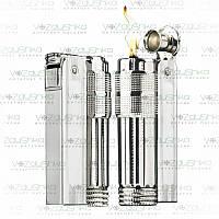 Зажигалка imco triplex super 6700 оригинал