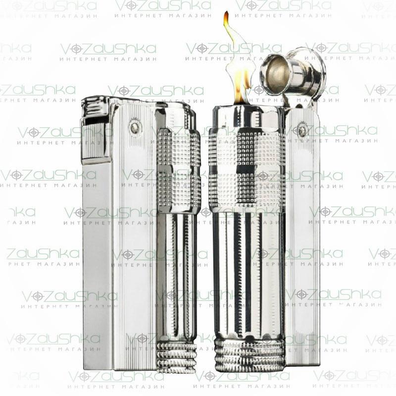 Зажигалка imco triplex super 6700 оригинал, цена 315 грн