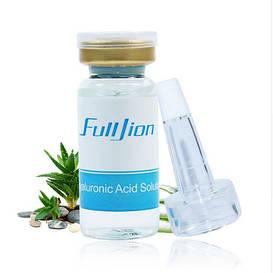FullJion Сыворотка с гиалуроновой кислотой (гиалуроновая кислота)