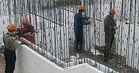 Требуются Плотники- опалубщики на работу в Польше