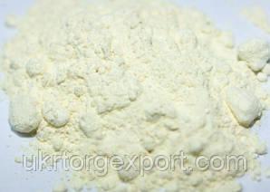 Оксид вісмута (Bi2O3) 99,99%