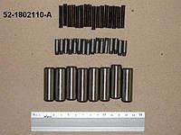 Комплект роликов раздаточной коробки МТЗ-82 52-1802110-А