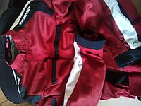 Куртка TEKNIC SUPERVENT JKT.size 42/52