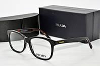 Имиджевые очки PRADA 4189