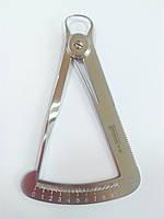Микрометр DL.101.010 для металла