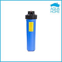 Корпус для фильтра типа Big Blue Kaplya FH20BB1-OR2