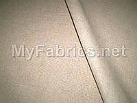 Ткань канва для вышивания льняная