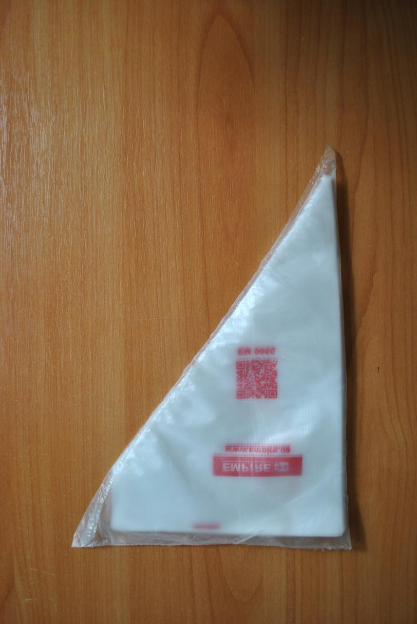 Мешок кондитерский одноразовый EM 0066