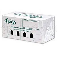 Переноска для транспортировки мелких животных (картон) Fiory
