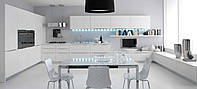 Итальянская кухня AIRONE COLOR фабрика TORCHETTI