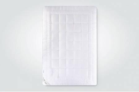 """Одеяло зимнее Air Dream Premium, тм""""Идея"""" 175х210, фото 2"""