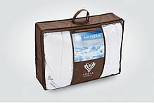"Одеяло всесезонное Air Dream Premium, тм""Идея"" 175х210, фото 3"