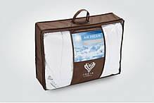 """Одеяло зимнее Air Dream Premium, тм""""Идея"""" 175х210, фото 3"""
