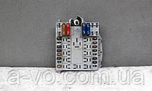 Блок предохранителей Fiat Doblo Peugeot 206 1.3 1.9 Delphi 46752706