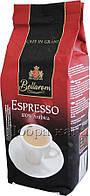 Кофе в зернах Bellarom Espresso (100% Арабика) 500г