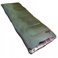 Спальный мешок-одеяло Woodcock