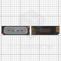 Динамик для мобильных телефонов Sony Ericsson W595, W995