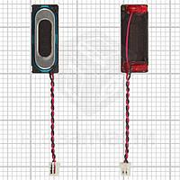 Динамик для мобильных телефонов HTC A9191 Desire HD, G10, T8585 Touch HD2, T9191 Desire HD, T9292 HD7
