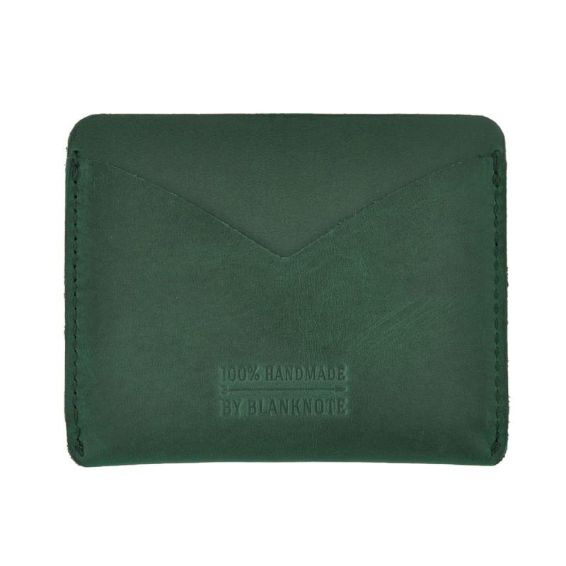 Кейс 5.0 зеленый