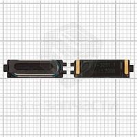 Динамик для мобильных телефонов Sony Ericsson G700, G900, K550, M600, W610