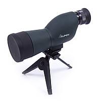 Подзорная труба Edenberg ALPEN 20*50mm SEA2050A9