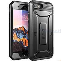 Чехол для телефона SUPCASE Unicom Beetle Pro for Apple iPhone 7 black (B01KIQOJ2K)