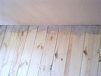 Циклевка Ремонт шлифовка паркета, досок, деревянных полов Херсон