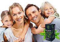 Антипаразитарное средство Бактефорт для всей семьи