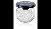 Eyeshadow Diamond Pearl Powder 07 Air favor (тени для век с шиммером, цвет: Air favor), 2г