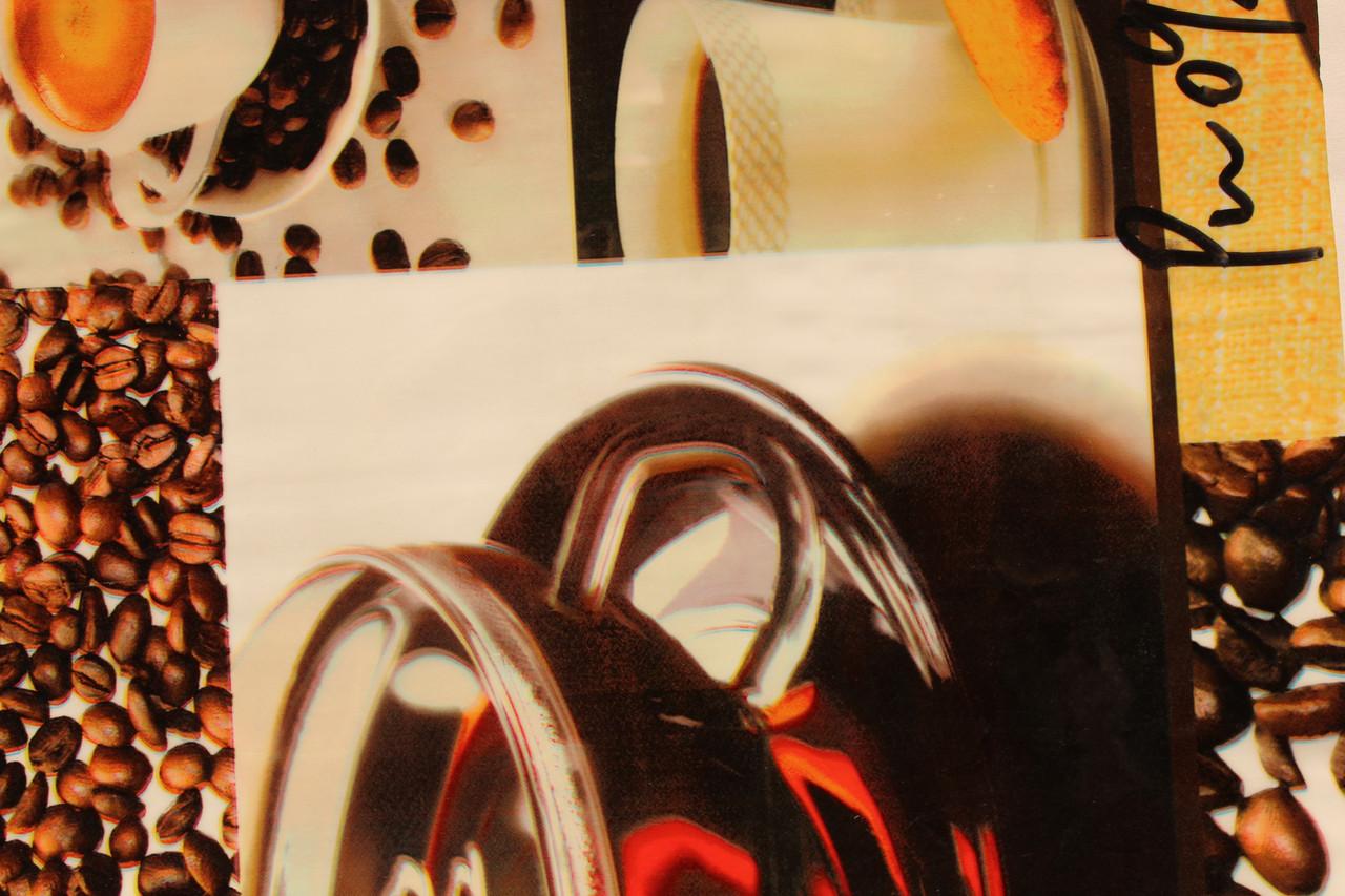Клеенка силиконовая 1.35*30м (в рулоне)