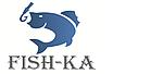 "Интернет-магазин ""Fish-ka"""