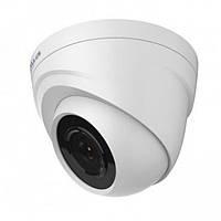 Внутренняя видеокамера Dahua HAC-HDW1000RP-0280B-S2