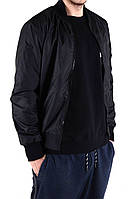 Бомбер, ветровка, куртка мужская весенняя, осенняя! 3 цвета
