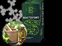 Надежное средство от глистов. Капли Бактефорт (Bactefort)