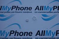 Держатель для мобильного телефона Apple iPhone 5 / 5C / 5S передней камеры / датчика движения