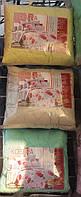 Одеяло силикон  тонкое  летнее  двухспальное 180х220