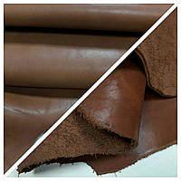 Краст коричневый (коньяк) 2,0 мм 1сорт