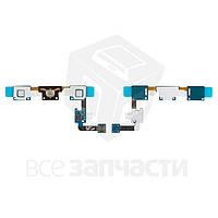 Клавиатурный модуль для мобильного телефона Samsung I8350 Omnia W