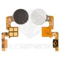 Вибромотор для мобильных телефонов Samsung N900 Note 3, N9000 Note 3, N9006 Note 3
