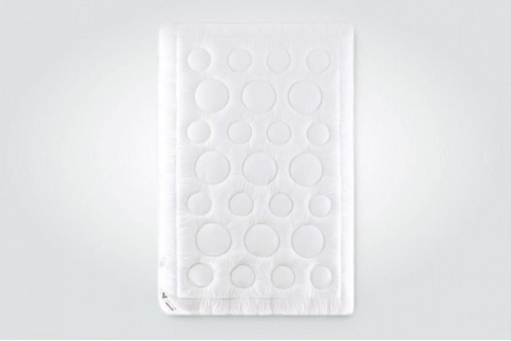 """Одеяло Air Dream Exclusive двуслойное ЗИМА, тм""""Идея"""" 140х210"""