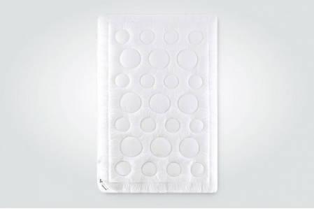 """Одеяло Air Dream Exclusive двуслойное ЗИМА, тм""""Идея"""" 140х210, фото 2"""
