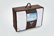 """Одеяло Air Dream Exclusive двуслойное ЗИМА, тм""""Идея"""" 140х210, фото 3"""